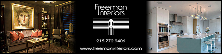 FREEMAN INTERIORS JANUARY 2019