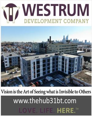 Westrum February 2019