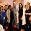 Bravo TV celebrity Christos Garkinos holds sale at Van Cleve's Wedding Pavilion