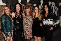 The Philadelphia STORE_Y – 25 years of Nicole Miller Philadelphia
