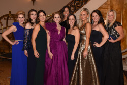 The 2019 Academy of Music Anniversary Concert and Ball