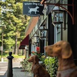 Fearless Restaurants Restaurant Week welcomes Spring 2019