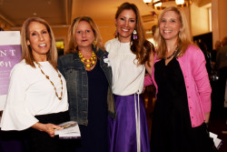 Wine Women & Shoes benefits the Delaware Valley Chapter of the Alzheimer's Association,