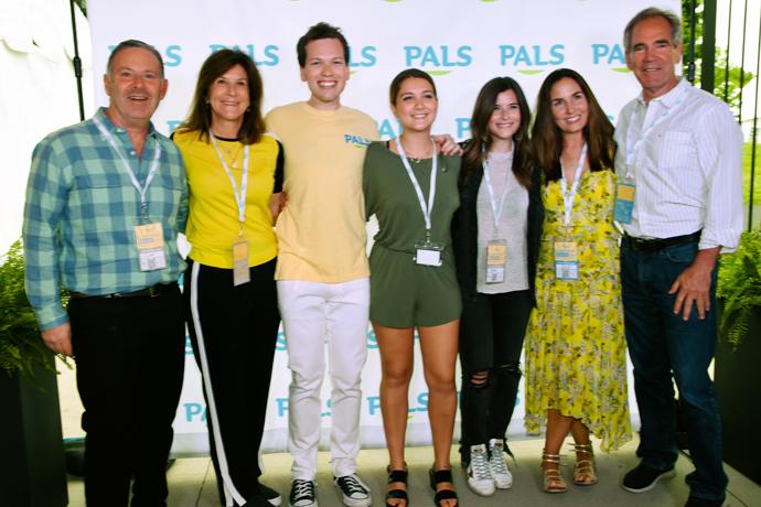PALS_EVENT001