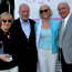 Mann and Philadelphia Orchestra supporters attend 2019 Party in the Park