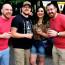 Philadelphia Zoo holds legendary Summer Ale Festival