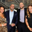 PhillyMag's Best of Philly® returned to the heart of Philadelphia for its annual party i