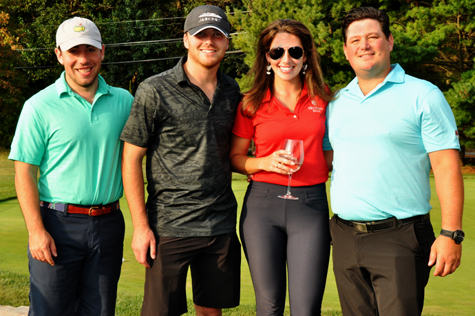 SURREYGOLF_OUTING003