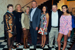 Bridlewild Trails Association's Annual Fall Party takes place at Eagle Farm