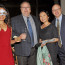 "The Cancer Support Community  hosts 'Unmasking Cancer"" at The Lucy"