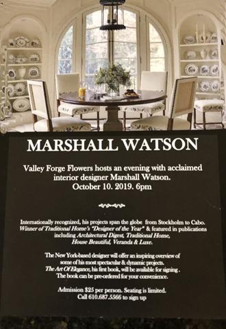 MARSHALL WATSON2
