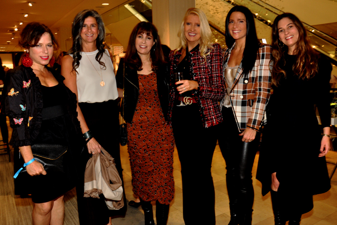 OURCLOSET_EVENT002