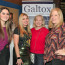 Autograph Brasserie of Wayne hosts Galantine's Day event