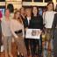 Nicole Miller's Mary Dougherty to receive Philly Mag's 'Trailblazer Award'