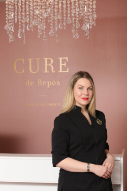 Galantine's Day 2021 to take place at CURE de Repos of Chestnut Hill