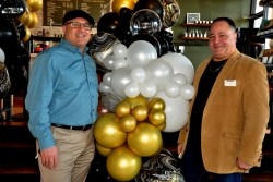 Di Bruno Bros. previews new culinary destination in Wayne