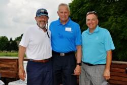 Community Volunteers in Medicine (CVIM)'s 20th Anniversary Golf Classic Held at Applebrook Golf Club