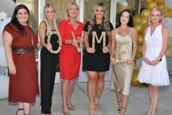 OVME opens in Bryn Mawr Village