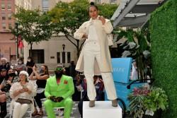 PFW presents kick-off party on Market Street