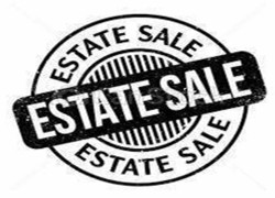 Ben's Outdoor Estate Sale set for Saturday, October 9 and Sunday, October 10, 2021